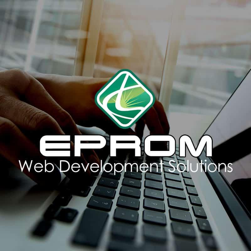 d1cf6ea579 Κατασκευή Ιστοσελίδων Θεσσαλονίκη - EPROM Web Design