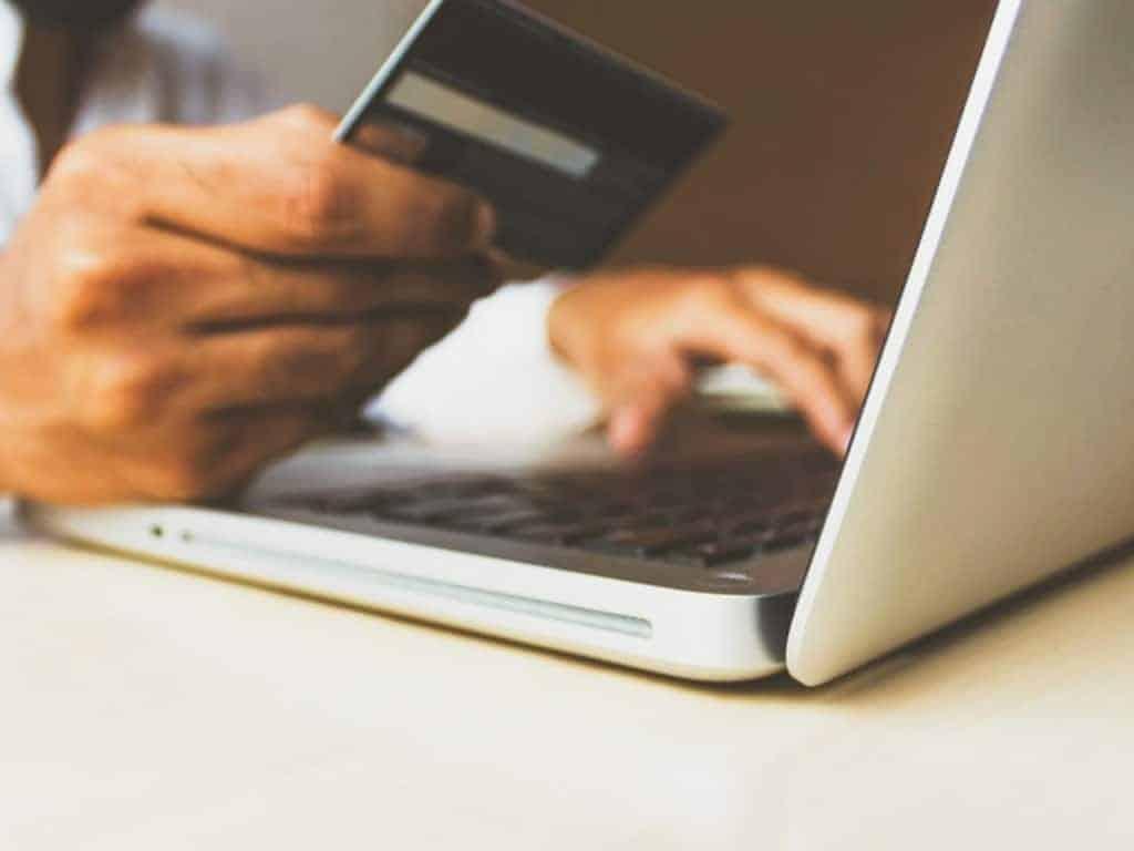Πλεονεκτήματα online αγοράς